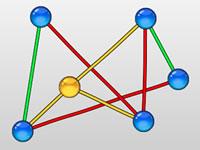 Entangle - Reverse Untangle