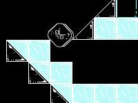 Straight Outta Pixels