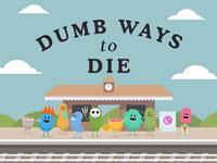 Dumb Ways to Die - Original