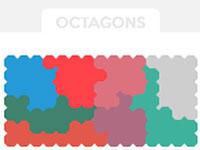 Octagons