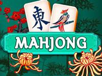 Mahjong Akd