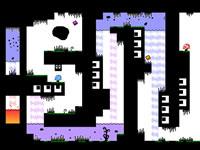 Void Puzzle