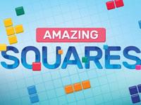 Amazin Squares
