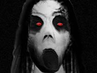 Slendrina Must Die - The Asylum