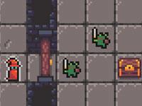 Runelite