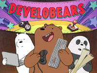 Develobears
