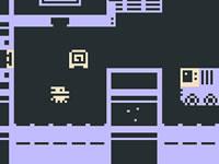 Roomba Quest 2