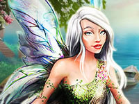 Fairy Powers
