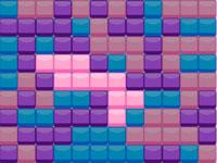 Blockz Remastered