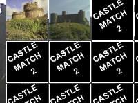 Castle Match 2