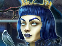 Arabels kingdom