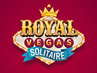 Publish Royal Vegas Solitaire