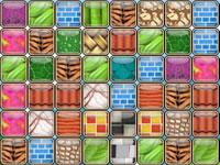 Patterns Link - Remastered