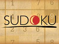Sudoku Arkd