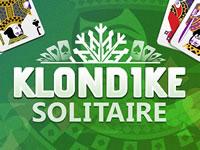 Klondike Solitaire Arkd