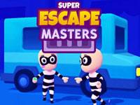 EscapeMasters