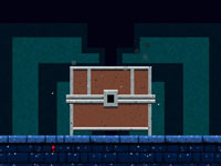Open The Chest 2 - Demo