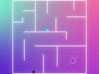 Switch Maze