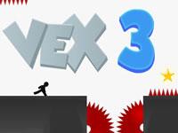 Vex 3 Remastered