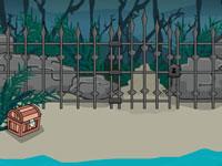 Escape Skull Island