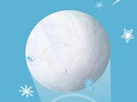 Snowball Kickup