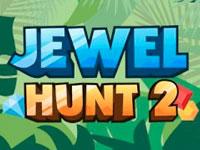 Jewel Hunt 2