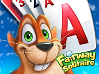 Fairway Solitaire - Classic