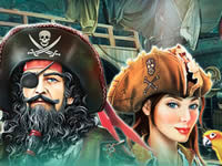 Captain Chronicles