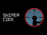 The Sniper Code