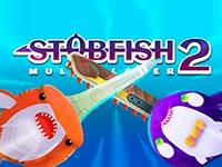 Stabfish 2