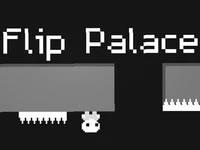 Flip Palace