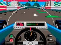 Mot's Grand Prix
