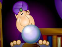 online casino ca alchemist spiel