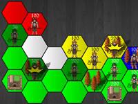 Kingdoms 2