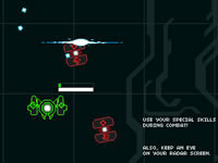 Shellcore Command
