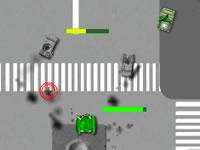 Tank 2008 Final Assault
