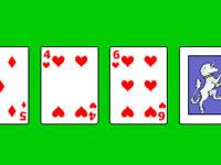 Pokerlite