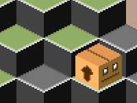 Chock a Box