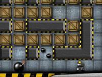 Robo Bomber