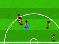 Soccer WC 2010