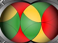 Rotaball
