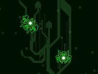 Shellcore Command 2
