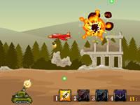 Terra Guardian 2