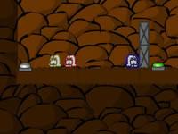Cavern Hunters