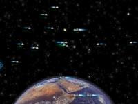 σφραγισμένα χείλη imdb Πακέτο εξωτερικής μπαταρίας για Toshiba Satellite A110-334