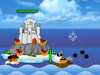 Puru.Puru - Pirates War