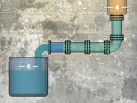 Liquid Measure 2