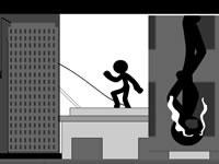 Sniper Assassin - Torture Missions