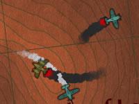 SteamBirds - Survival