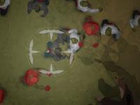 Insectonator - Zombie Mode